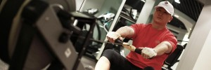 服务设施-健身房1